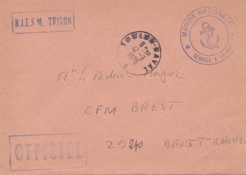 * TRITON (1972/1993) * Img13810