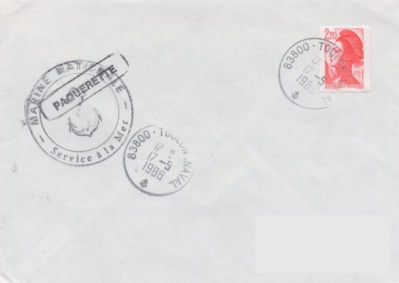 * PÂQUERETTE (1955/1988) * Img14011