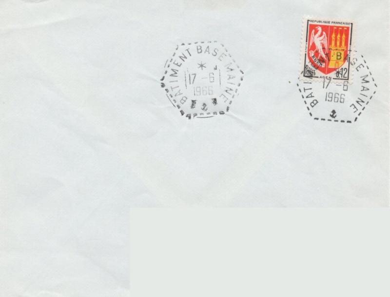 MAINE (BÂTIMENT-BASE) Img14710
