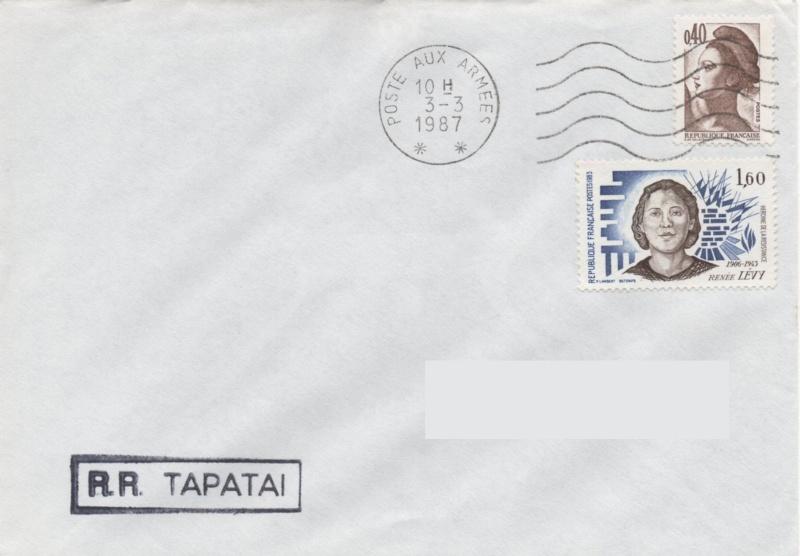 * TAPATAI (1981/1992) * Img14910