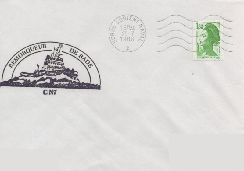 * CN 7 (1948/....) * Img15811