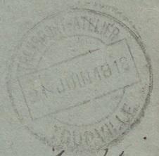 TOURVILLE (TRANSPORT ATELIER) Img15912