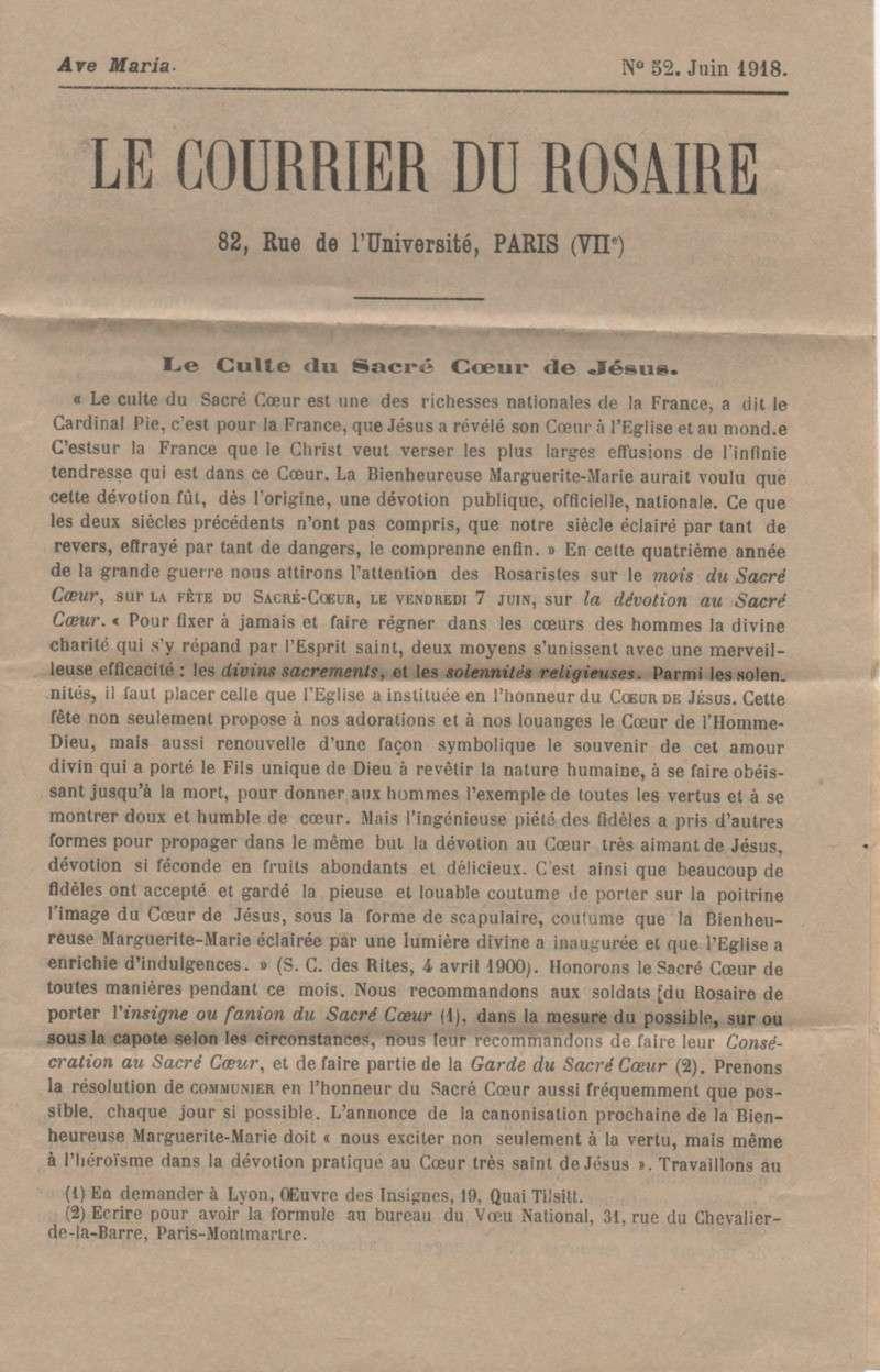 * TOURVILLE (1915/1916) * Img16210