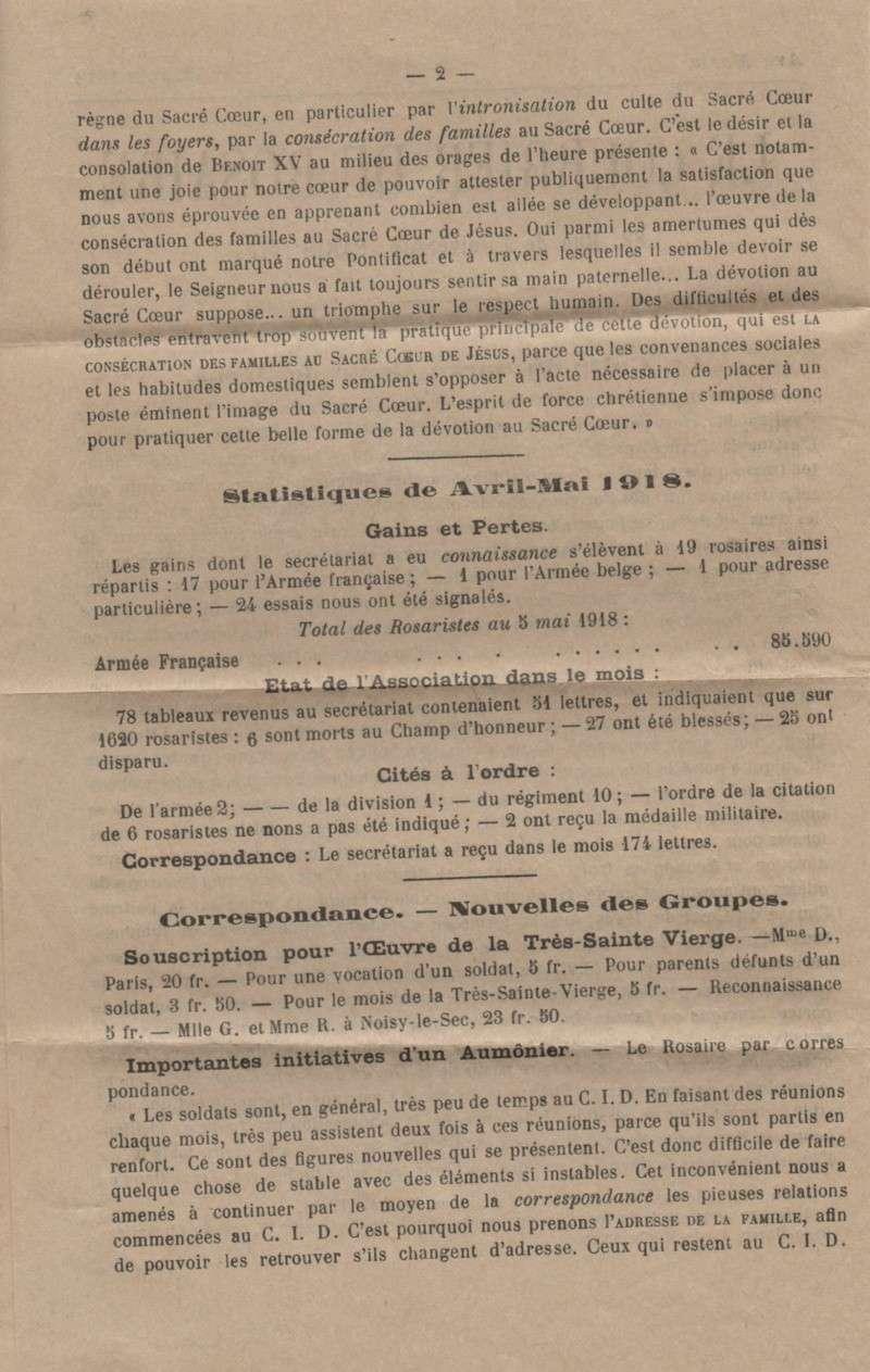 * TOURVILLE (1915/1916) * Img16410