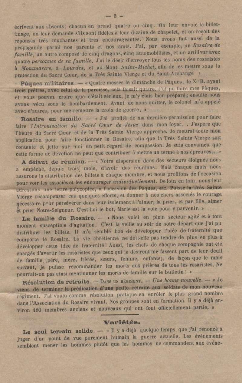 * TOURVILLE (1915/1916) * Img16510