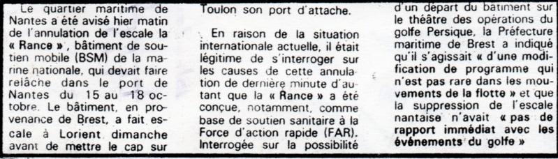 * RANCE (1966/1997) * Img17110