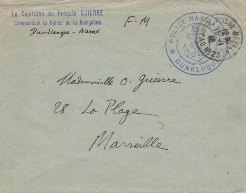 Bureau Naval N° 23 de Dunkerque Img17210