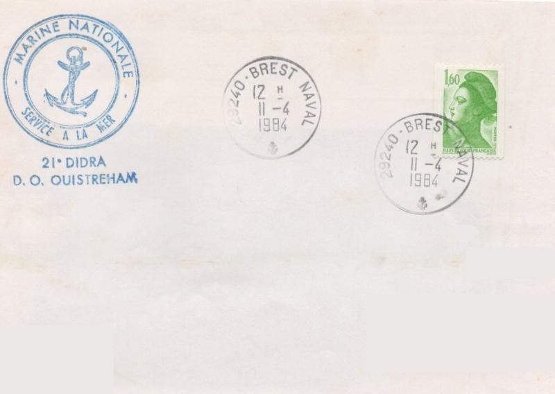 * OUISTREHAM (1957/1994) * Img20010