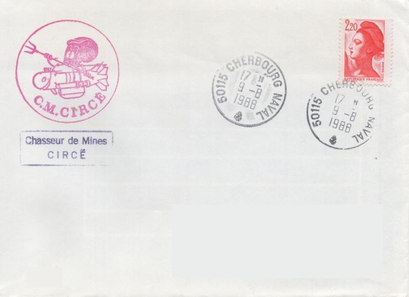* CIRCÉ (1972/1997) * Img21511