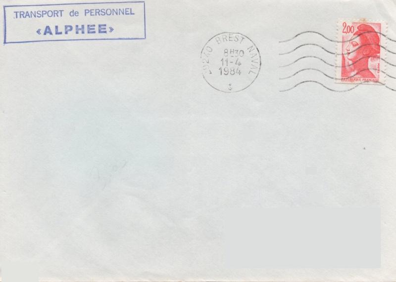 * ALPHÉE (1970/2003) * Img22210