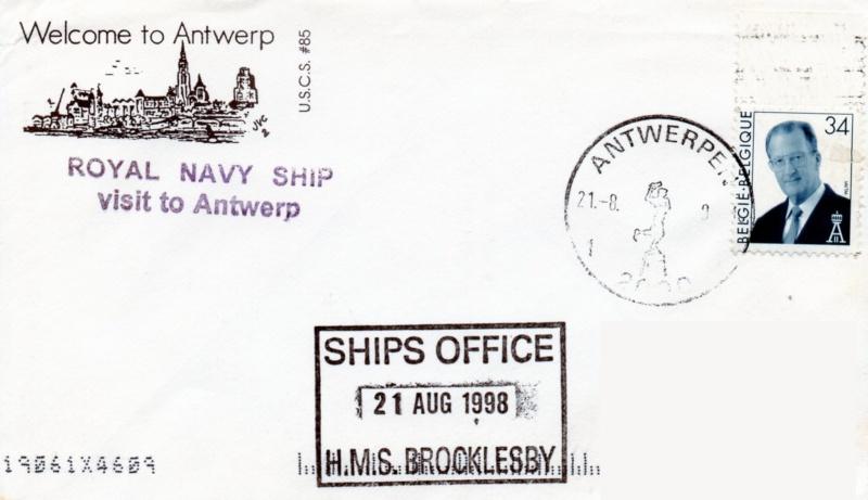 BROCKLESBY HMS Img24110