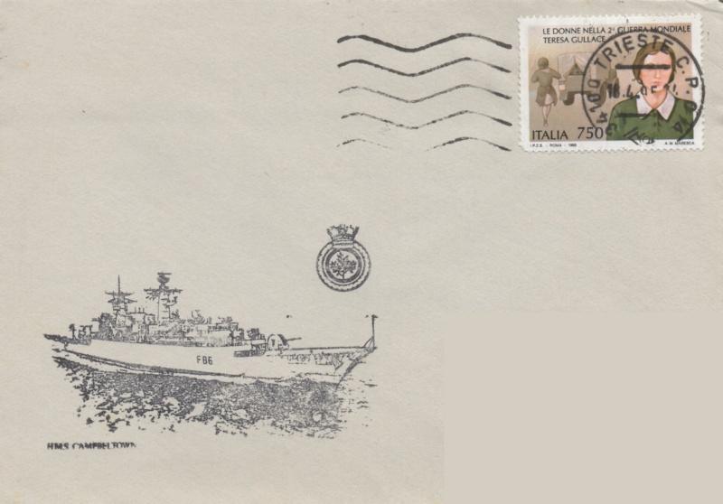 CAMPBELTOWN HMS Img24210