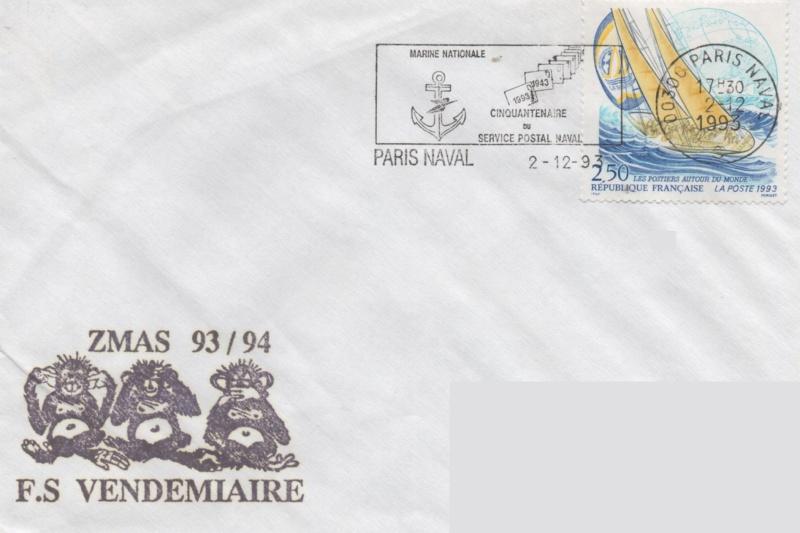 * VENDÉMIAIRE (1993/....) Img28411