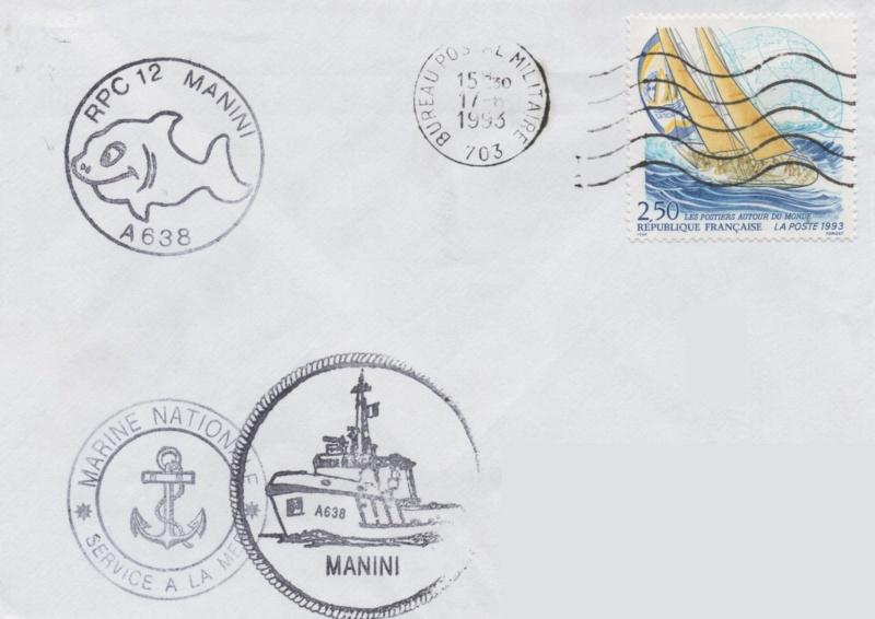 * MANINI (1985/....) * Img31610