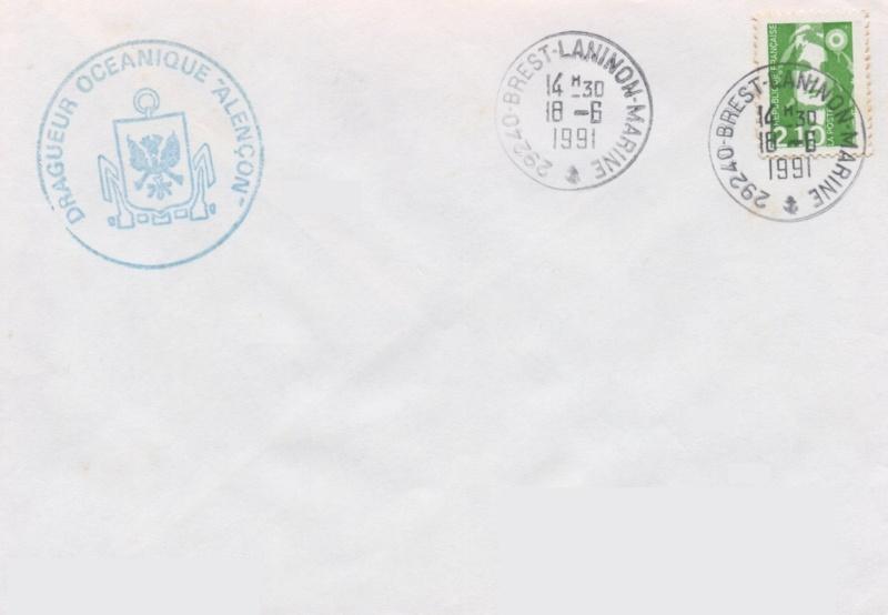 * ALENÇON (1955/1993) * Img32210