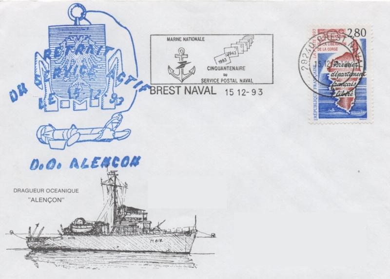 * ALENÇON (1955/1993) * Img33610