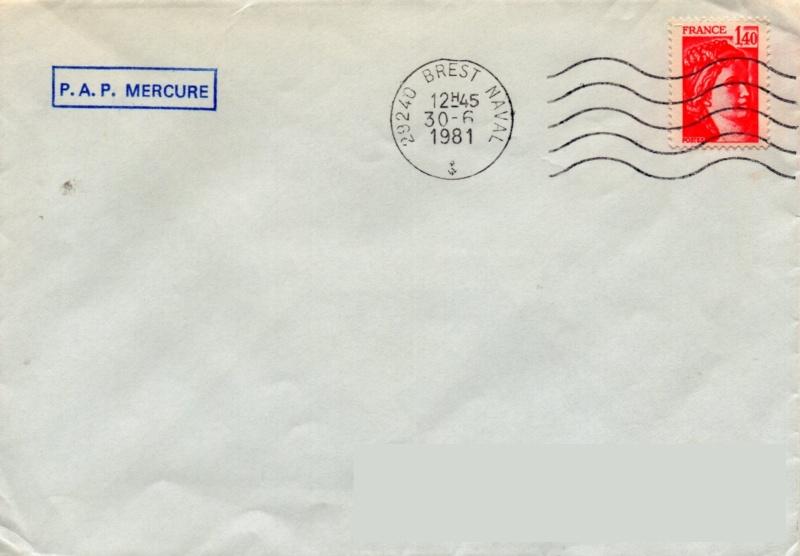 * MERCURE (1958/1991) * Img34610