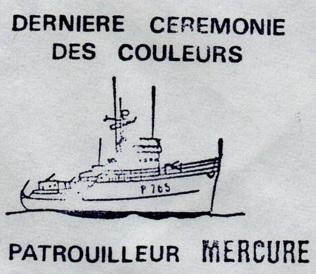 * MERCURE (1958/1991) * Img34612