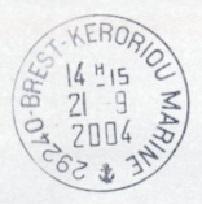 BREST KERORIOU MARINE Img35810