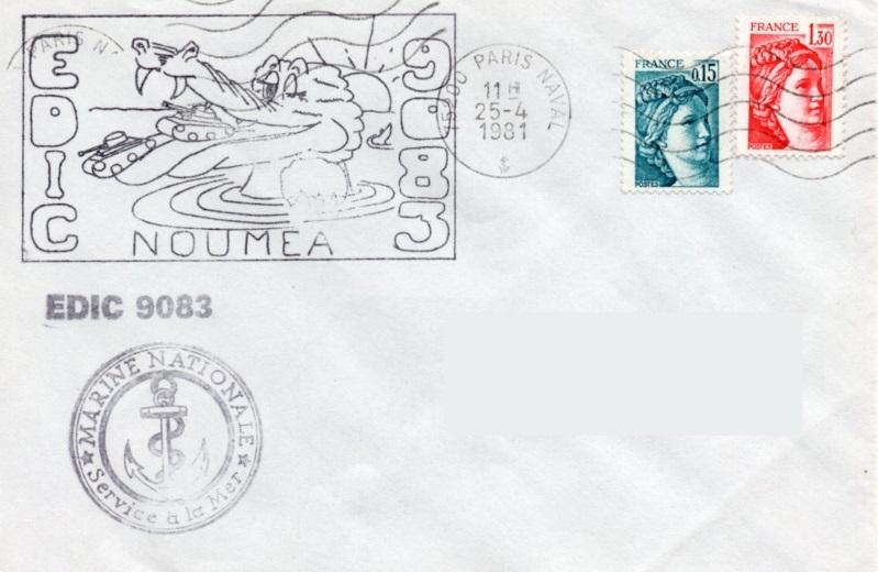 * BAA 9083 (1966/1986) * Img39613