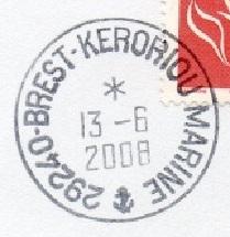 BREST KERORIOU MARINE Img43410