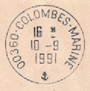 COLOMBES MARINE Img43810