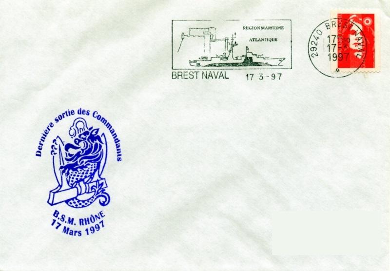 * RHÔNE (1964/1997) * Img84310