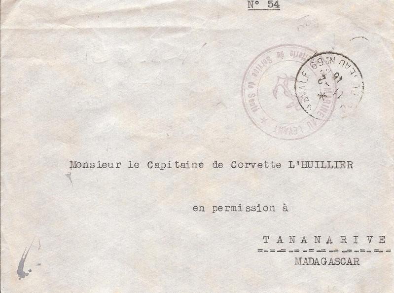 N°69 - Bureau Naval du Caire N-c69_10
