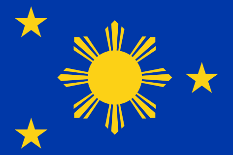 + MARINE des PHILIPPINES + Naval_10