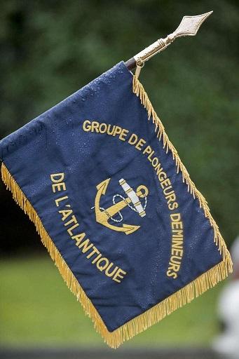 + 2ème GROUPE PLONGEURS-DEMINEURS  + Ob_0dc10