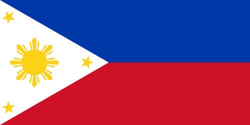+ MARINE des PHILIPPINES + Philip11
