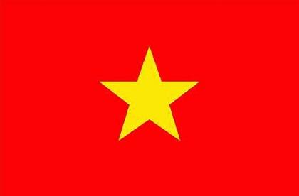 + MARINE DU VIETNAM + Vietna10