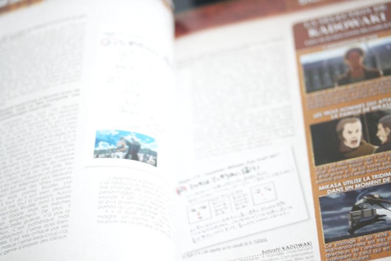 Le Blu-Ray Img_0118