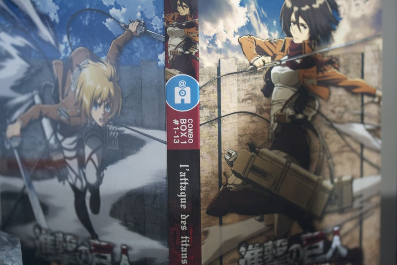 Le Blu-Ray Img_0120