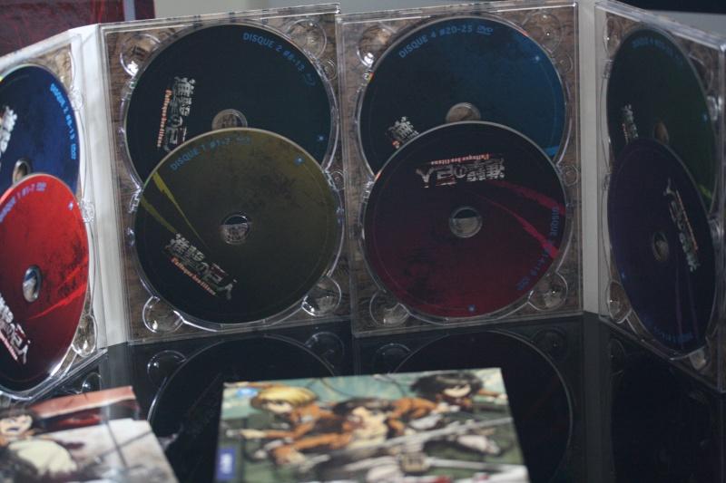 Le Blu-Ray Img_0122