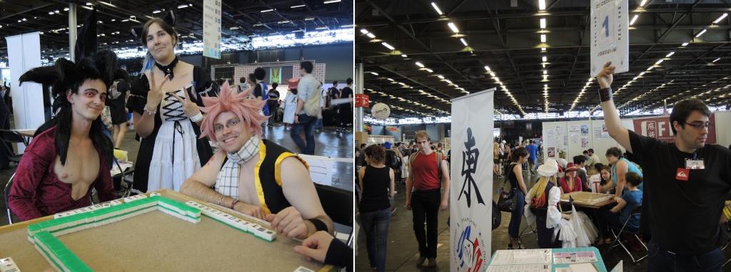 JAPAN EXPO 15ème édition - 2 au 6 juillet 2014   Sans_t32