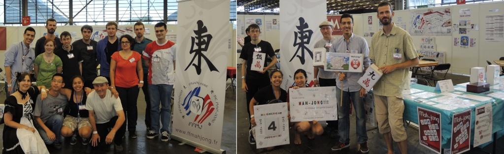 JAPAN EXPO 15ème édition - 2 au 6 juillet 2014   Sans_t33