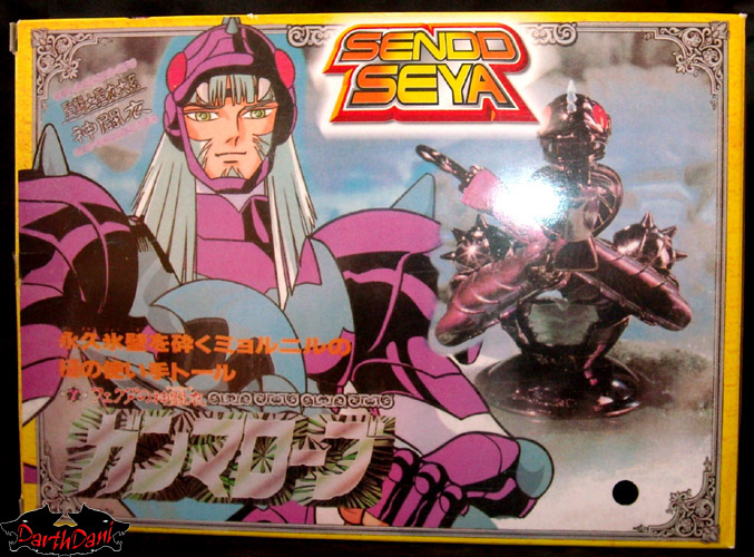 Cavalieri dello Zodiaco Asgard e Nettuno Seiya-10