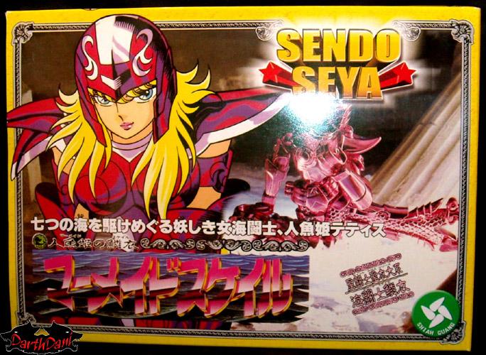 Cavalieri dello Zodiaco Asgard e Nettuno Seiya-12