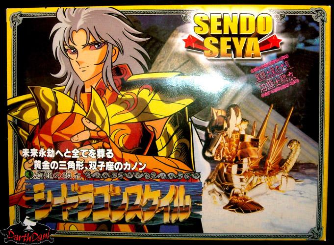Cavalieri dello Zodiaco Asgard e Nettuno Seiya-13