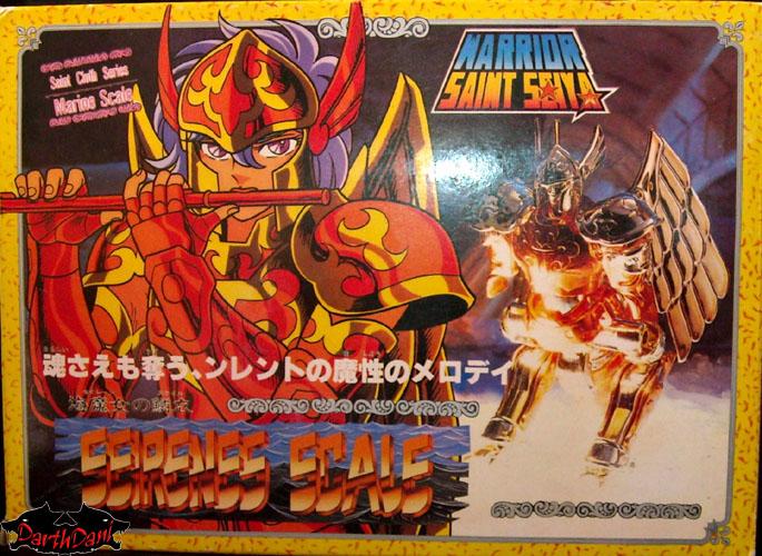 Cavalieri dello Zodiaco Asgard e Nettuno Seiya-17