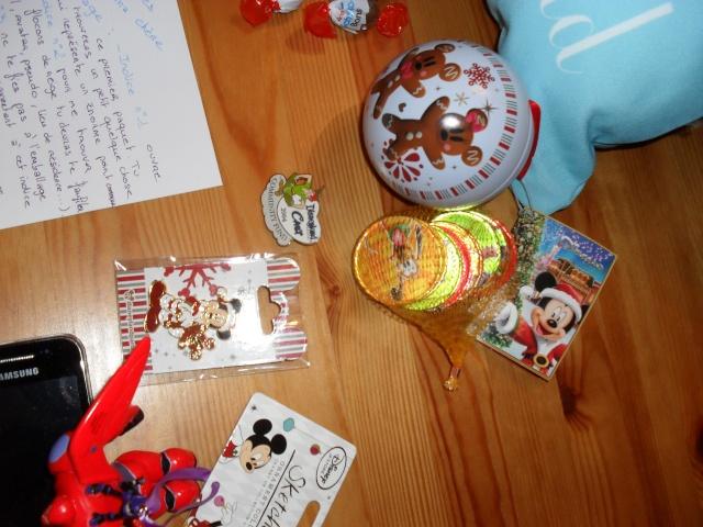 Père Noël Surprise 2014 Sdc13112