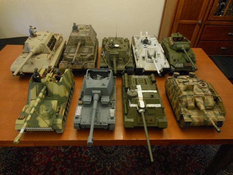 Tank Destroyer Collection Dscn0710