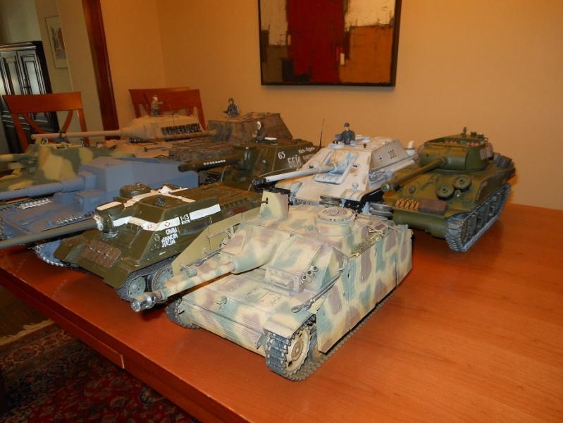 Tank Destroyer Collection Dscn0712