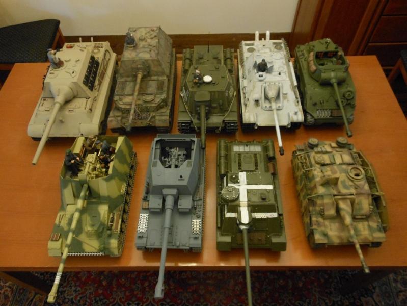 Tank Destroyer Collection Dscn0713