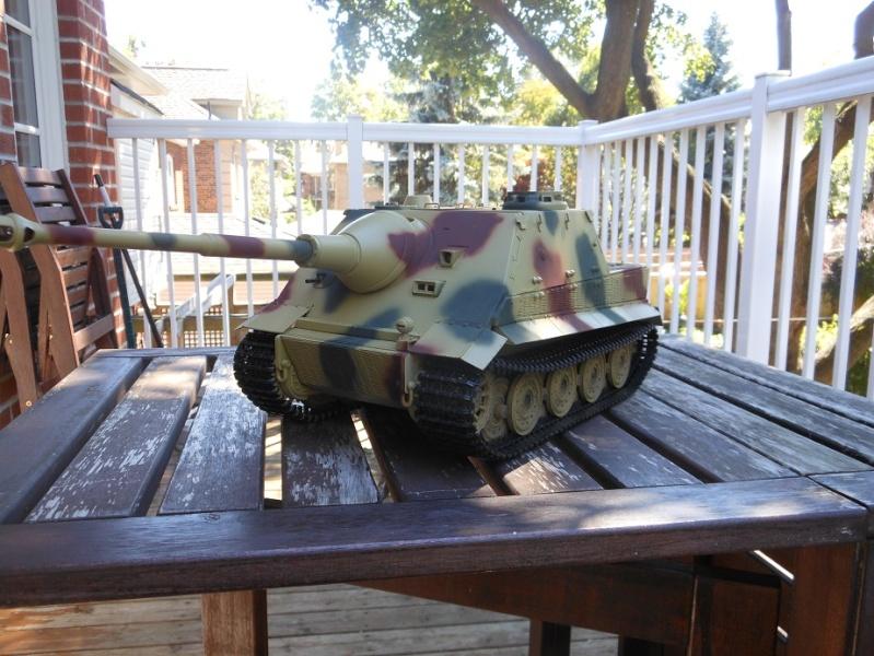 Paper Panzer Jagd Sturm Tiger Dscn0726