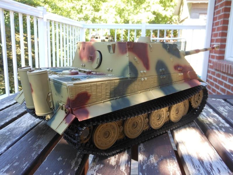 Paper Panzer Jagd Sturm Tiger Dscn0727