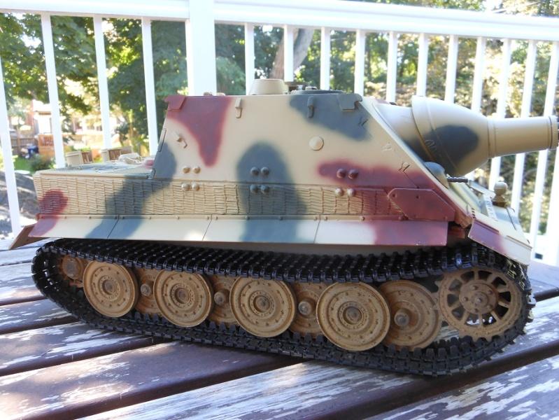 Paper Panzer Jagd Sturm Tiger Dscn0728