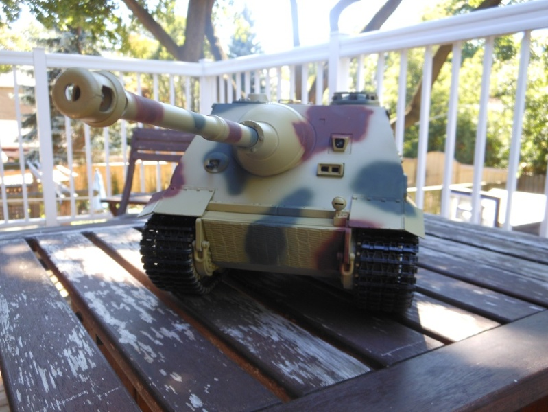 Paper Panzer Jagd Sturm Tiger Dscn0729