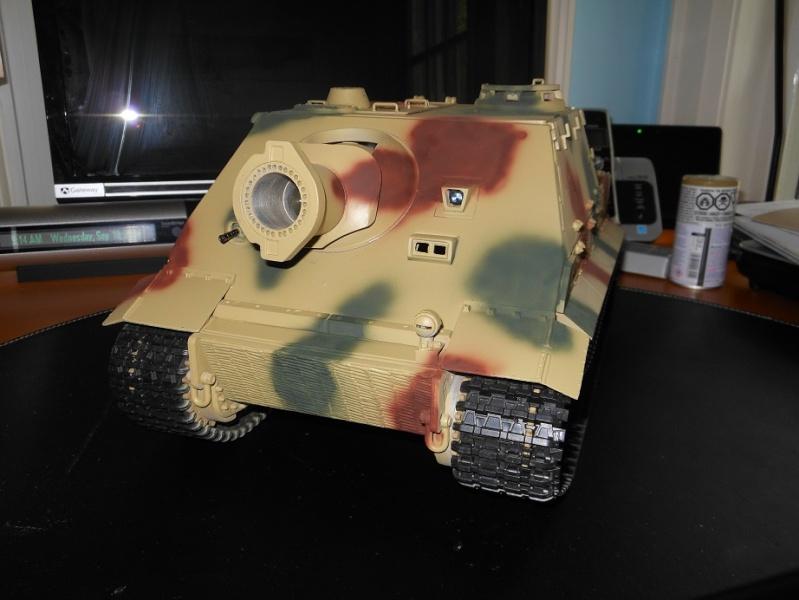 Paper Panzer Jagd Sturm Tiger Dscn0730